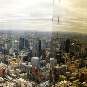australia_melbourne_tower_02_web