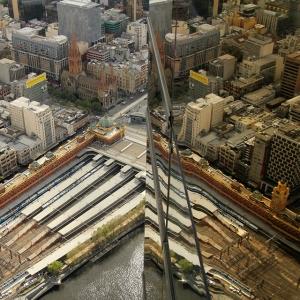 australia_melbourne_tower_web