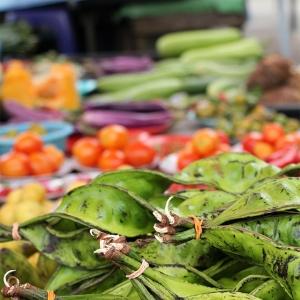 brunei_market_web