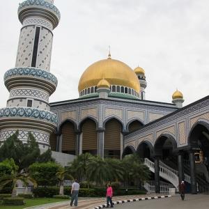 brunei_mosque_web_02
