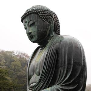 japan_nara_buddha02_640x640p300dpi