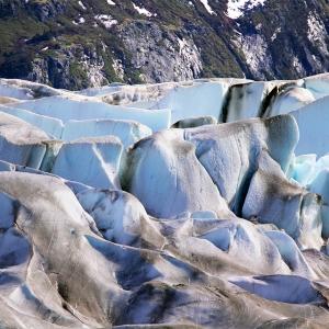 juneau_glaciercuts_webready