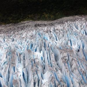 juneau_glacierspikes_webready