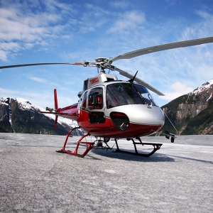 juneau_helicopter_webready