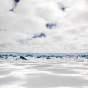 juneau_icefield_webready