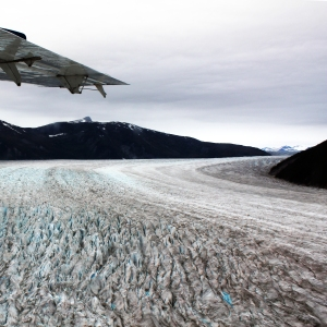 juneau_takuicefield_webready