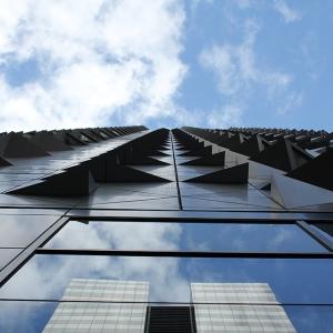melbourne_buildingsky2_webready