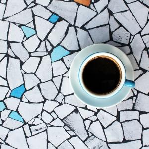 melbourne_coffee_webready