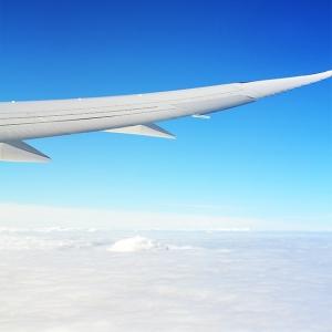 melbourne_flightday_webready