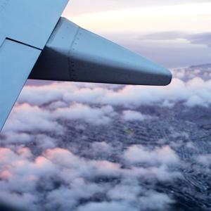 melbourne_flightmagic_webready