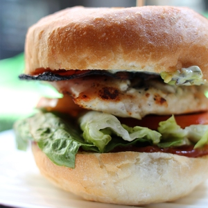 melbourne_healthyburger2_webready