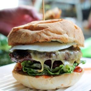 melbourne_healthyburger3_webready