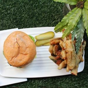 melbourne_healthyburger_webready