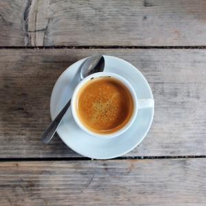 geelong_coffee2_webready