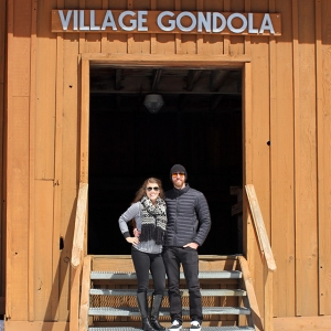tahoe_villagelodgecouple_webready
